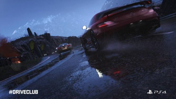 driveclub_rain_closeup