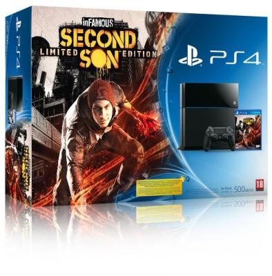 infamous_second_son_ps4_console_bundle