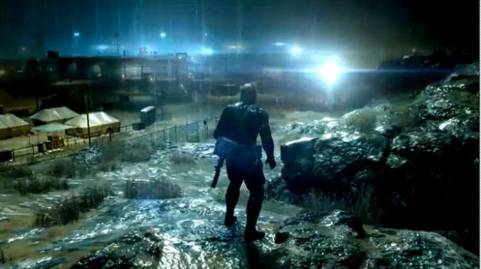 metal-gear-solid-ground-zeroes-beginning