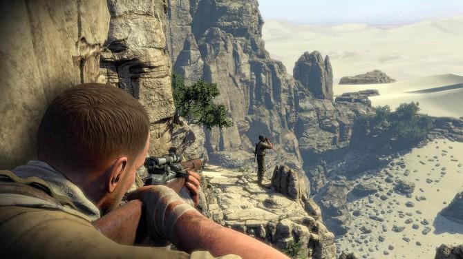 sniper_elite_3_aiming