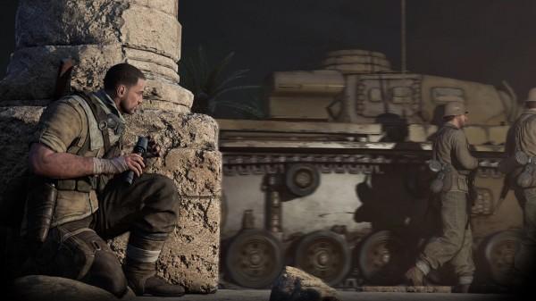 sniper_elite_3_grenade