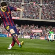 FIFA15_XboxOne_PS4_Messi
