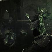 Risen3-Screenshot-Skeleton
