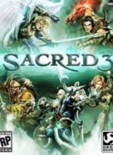 Sacred_3_box_art