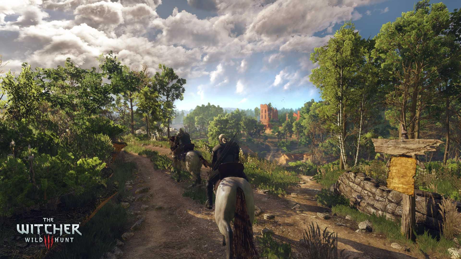 The_Witcher_3_Wild_Hunt-Crossroads-Gamescom2014