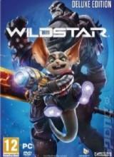 Wildstar-cover2