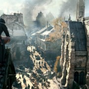 ac_unity_overview