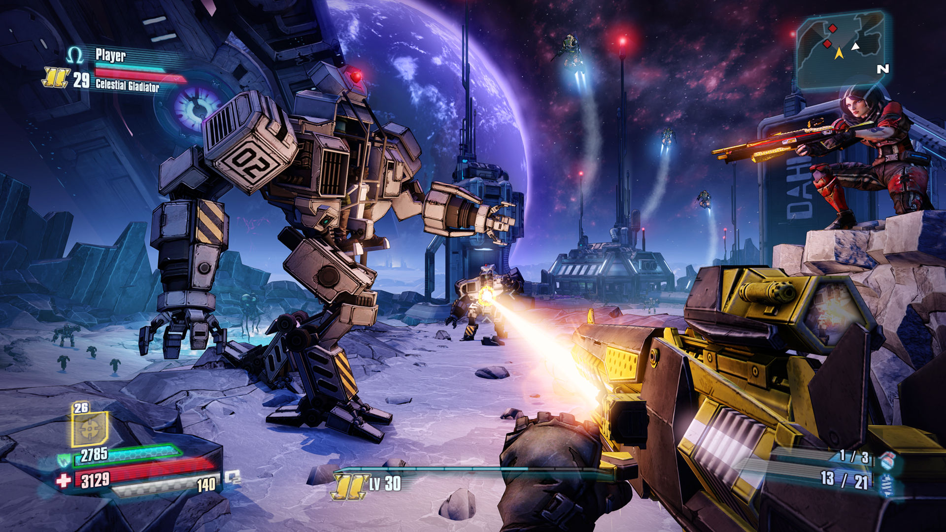 borderlands_the_presequel_mech