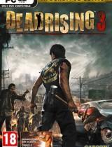dead rising 3_pc_boxart