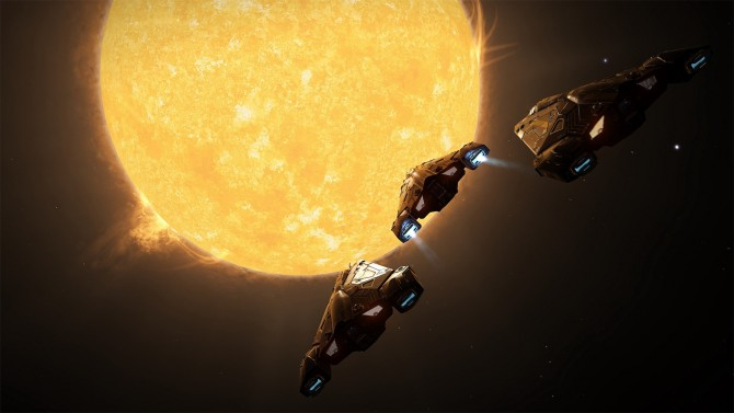 elite_dangerous_star