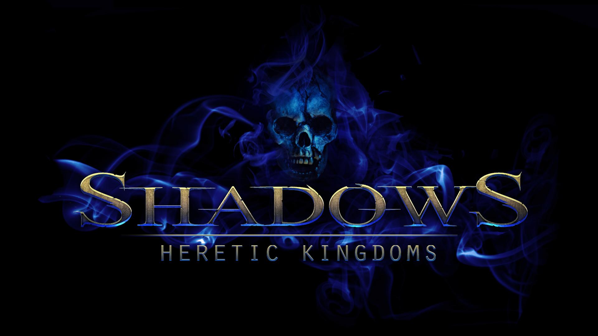 Heretic-Kingdoms-Shadows-Logo