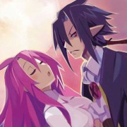 disgaea4_a_promise_revisited