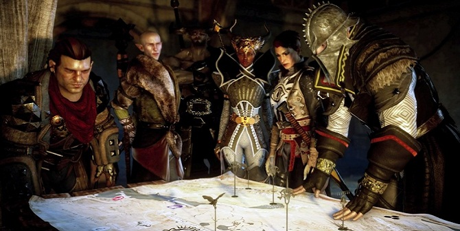 dragon age inquisition war table