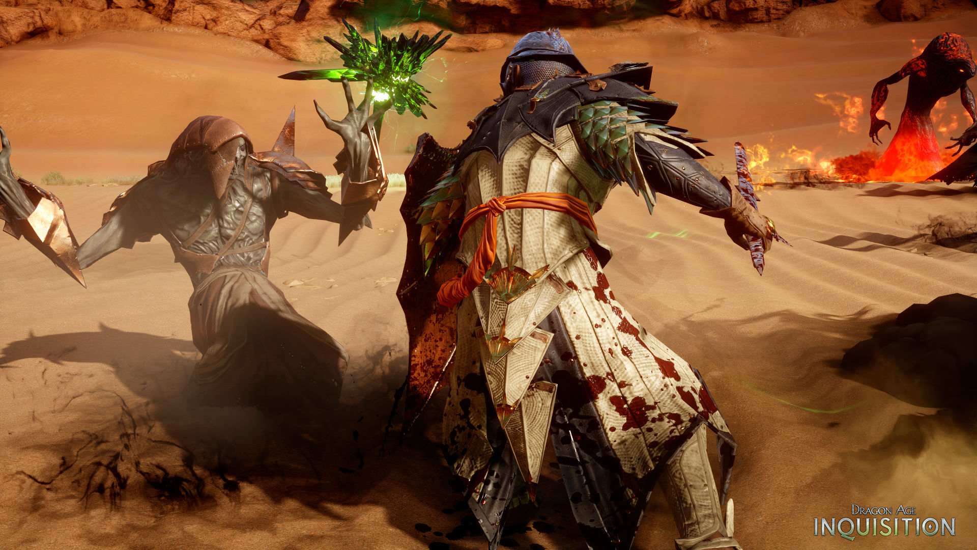 dragon_age_inquisition_desert_fight