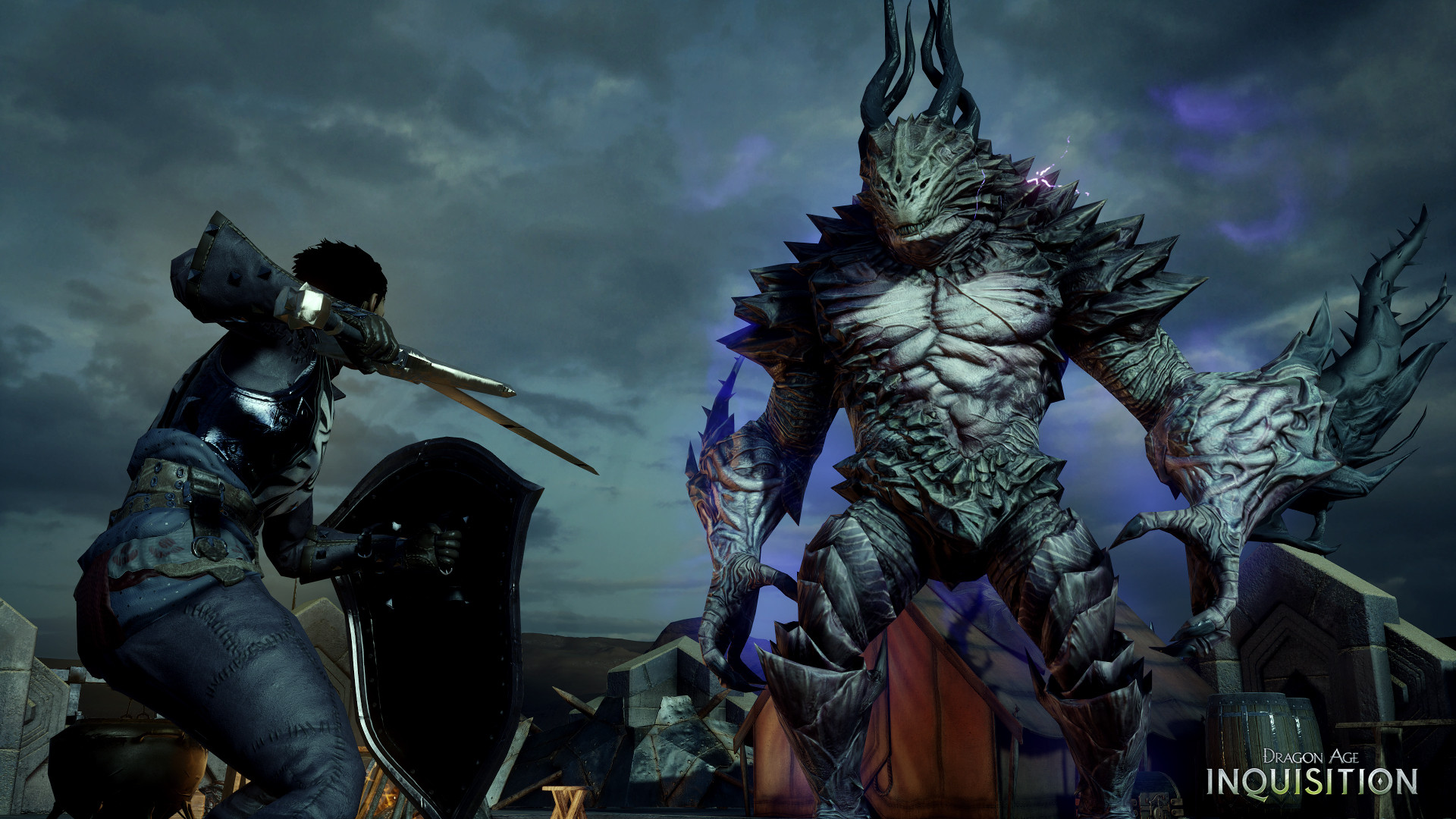 dragon_age_inquisition_monster
