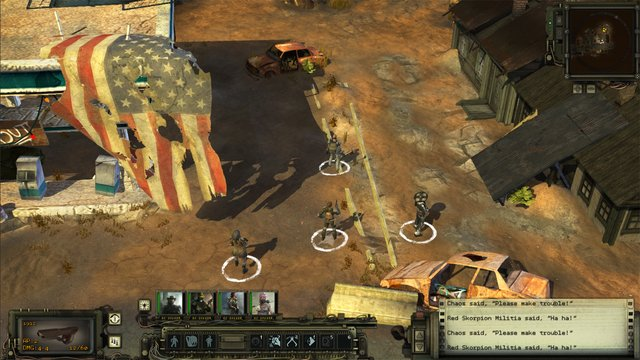 wasteland_2_usa_flag