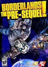 Borderlands_The_Pre-Sequel_box_art