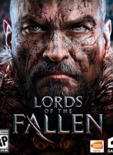 Lords_of_The_Fallen_minicover