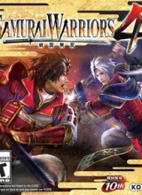 Samurai_Warriors_4_cover