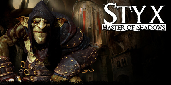Styx-Master-of-Shadow-Logo