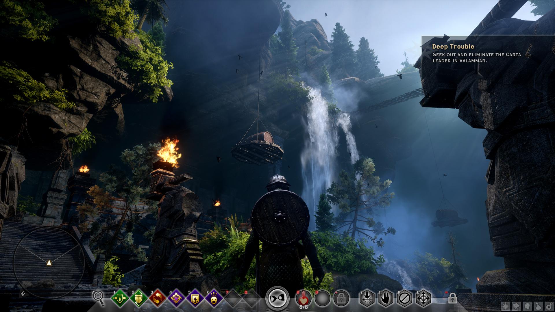 dragon_age_inquisition_pc_screen_3