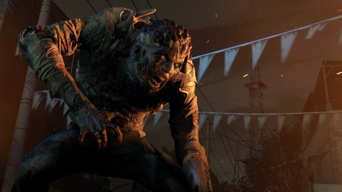 dying_light_be_zombie