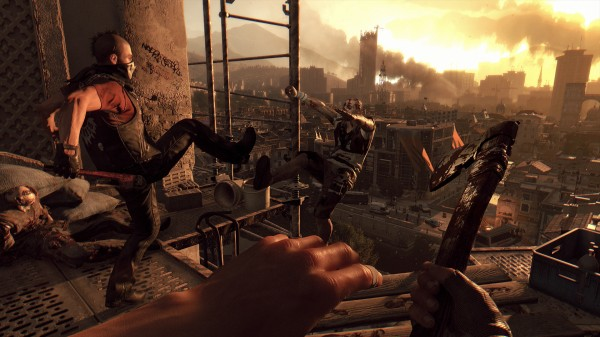 dying_light_this_is_sparta