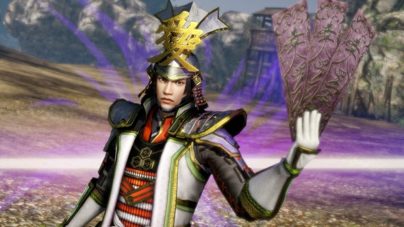 samurai_warriors_4_general