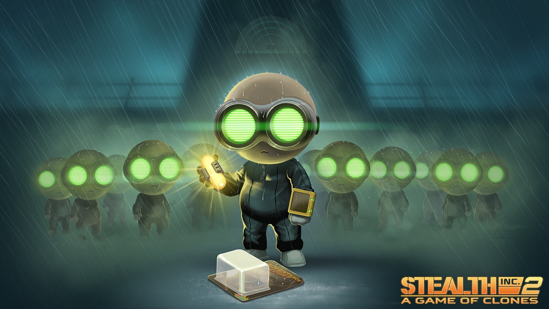 stealth_inc_2_clones