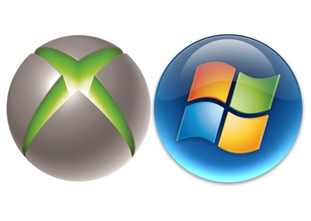 xbox-windows-logo
