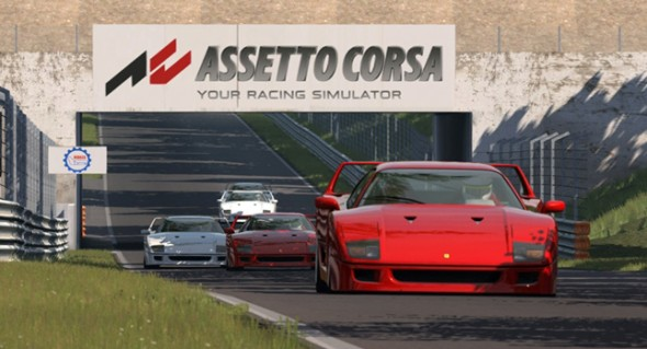 Assetto-Corsa-Ferrari