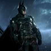 Batman-Arkham-Knight-Closeup