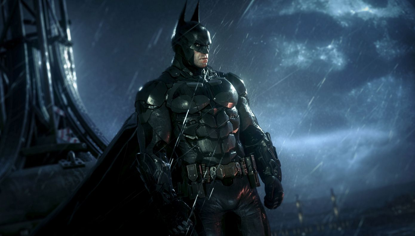 Batman-Arkham-Knight-Closeup