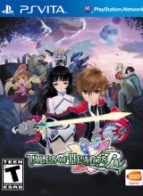 Tales_of_Hearts_R_cover