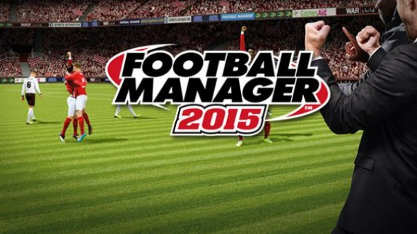 football_manager_2015_logo