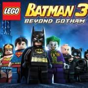lego_batman_3_logo