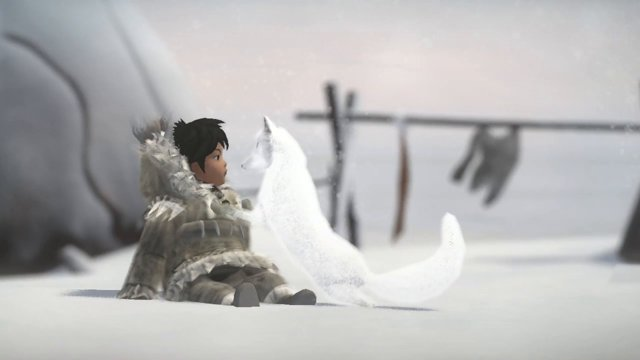 never_alone_together