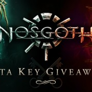 nosgoth_beta_giveaway