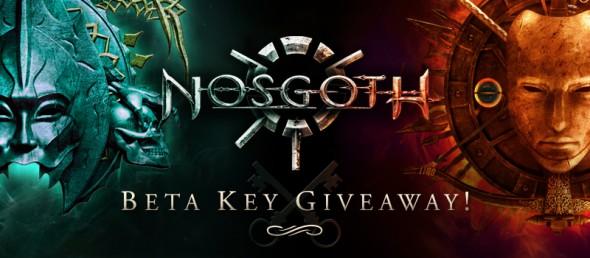 nosgoth_beta_giveaway