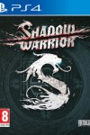 shadow-warrior-ps4-minicover
