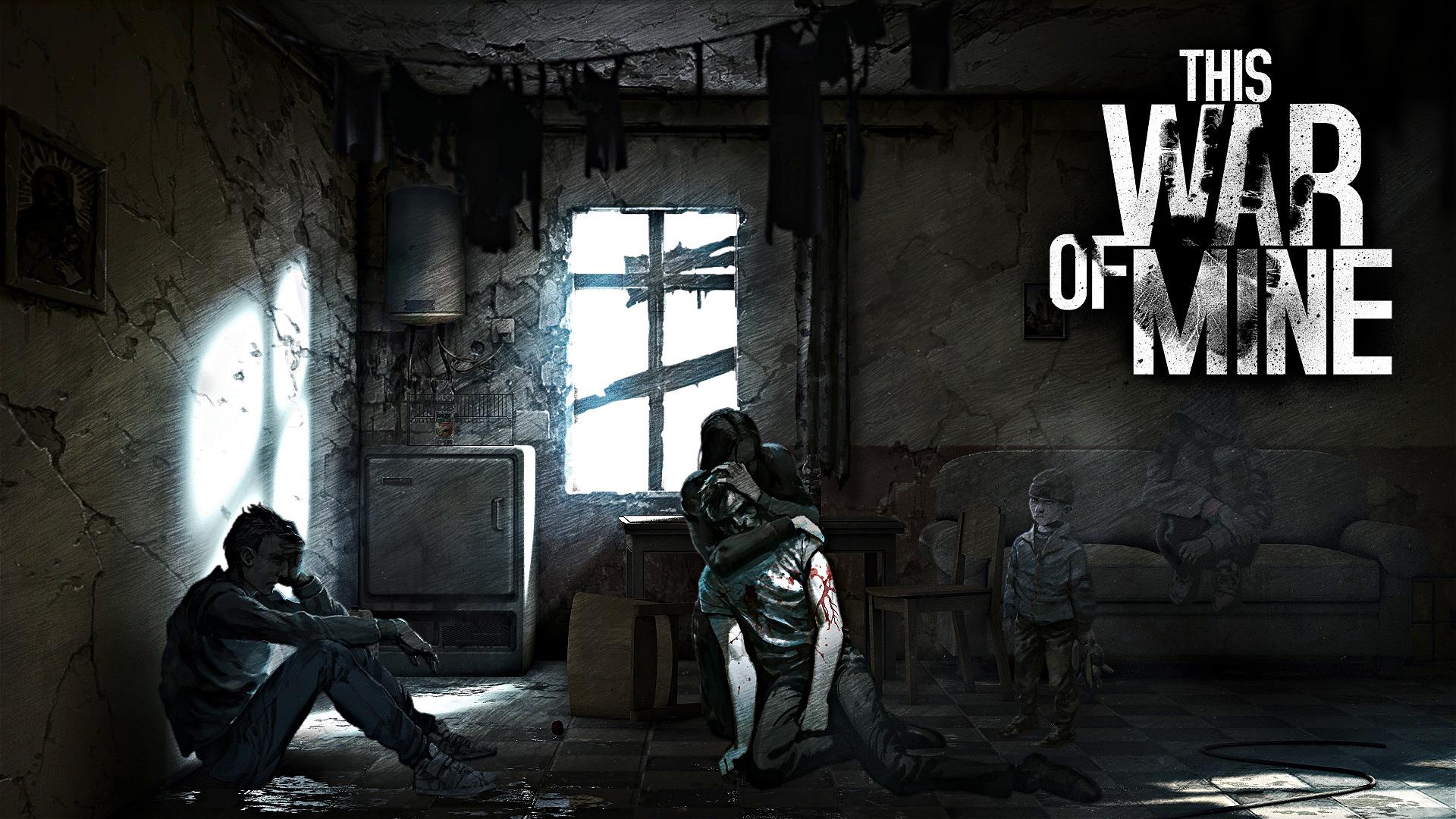 this-war-of-mine-artwork