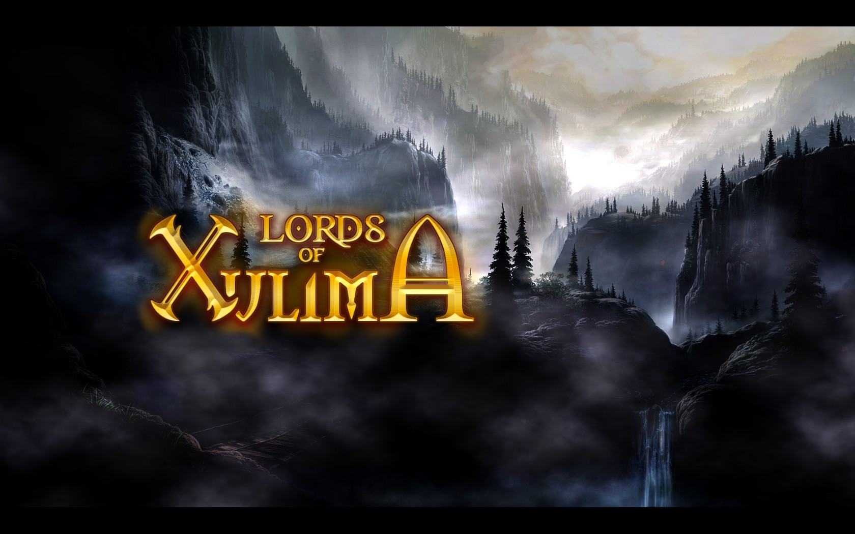 Lords of Xulima 01 - Header