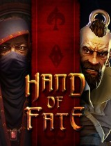 hand-of-fate-minicover