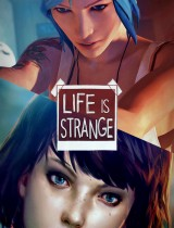 lifeisstrange-cover