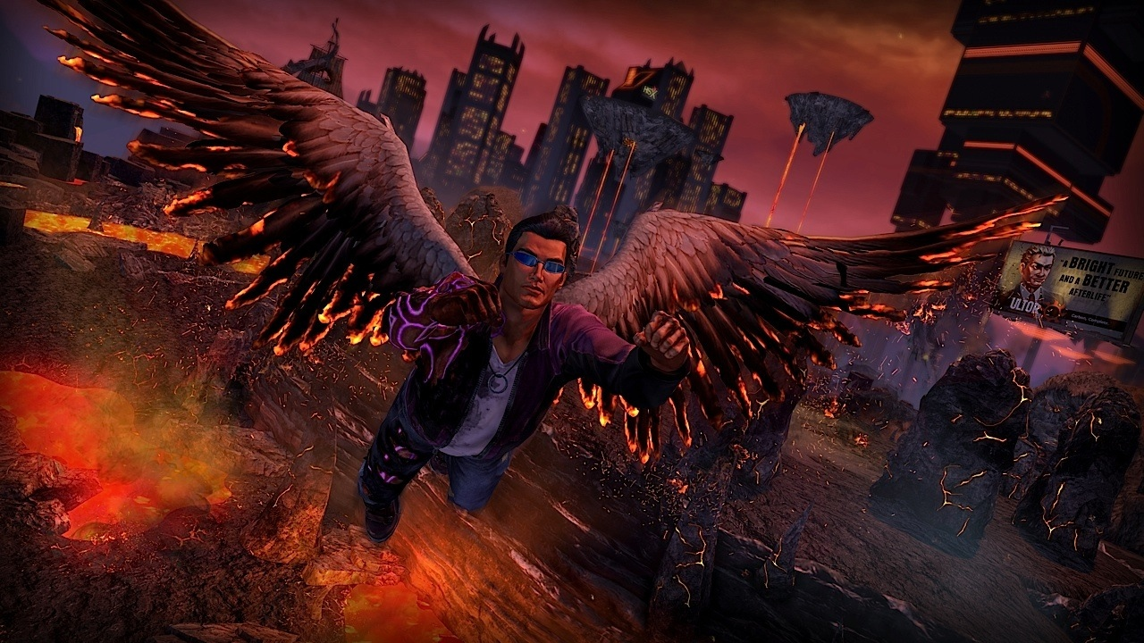 saintsrow_gat_flying