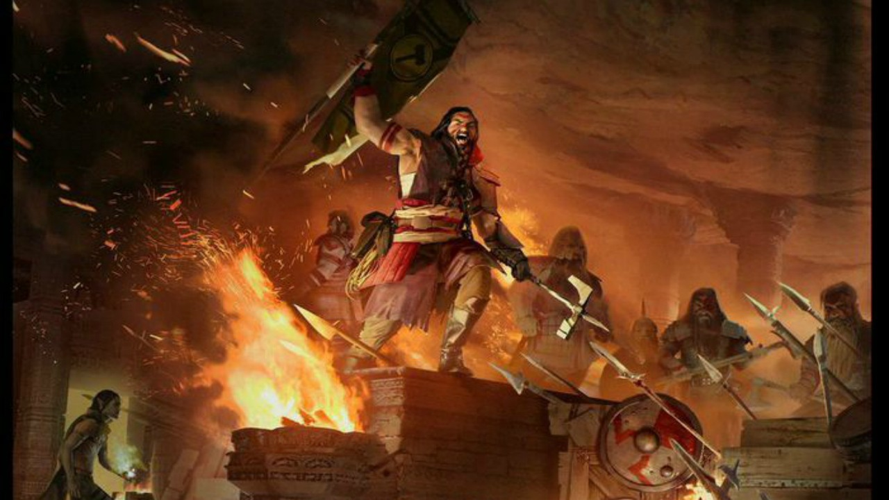 underworld_ascendant_artwork