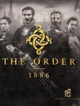 The_Order_1886_Cover_Art