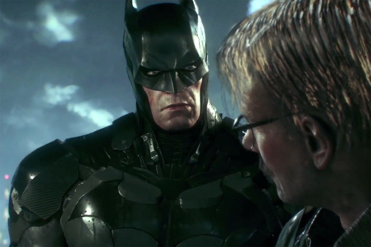 batman-arkham-knight-cutscene-gordon