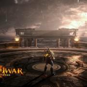 god_of_war_3_remastered_sunset