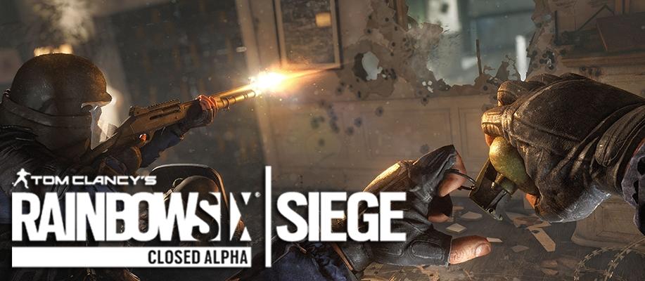rainbow-six-siege-alpha